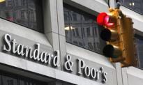 S&P nie zmienia ratingu Polski