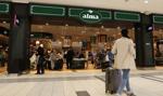 Akcjonariusze Alma Market chcą zmienić zarząd i radę nadzorczą 15 listopada