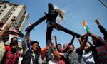 Indie żądają od Pakistanu rozprawienia się z organizacjami terrorystycznymi