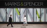 Marks and Spencer wycofuje się z polskiego rynku