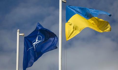NATO wzywa Rosję do zapewnienia dostępu do ukraińskich portów na Morzu Azowskim
