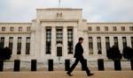Fed może osłabić złotego, opór dla EUR/PLN na 4,30