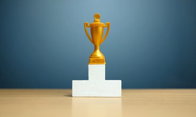 Do 29 marca br. potrwa internetowe głosowanie, w ramach którego to internauci wskażą najlepsze instytucje