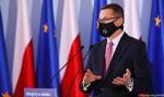 Premier: Krajowy Plan Odbudowy i Nowy Polski Ład to nasza strategia na walkę z kryzysem