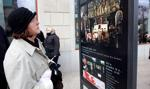 Rezolucja PE w sprawie stanu rosyjskiej demokracji i wraku Tu154