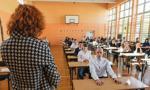 ZNP w prywatnych szkołach
