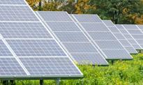 Plany budowy gigafabryki ogniw słonecznych