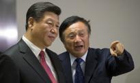 """Być albo nie być Huawei. """"Narodzi się nowa armia, która zdominuje świat"""""""