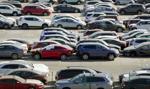 Gdynia zawiesiła opłaty za parkowanie