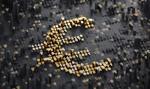 Euro bardzo słabe. Złoty szuka oparcia