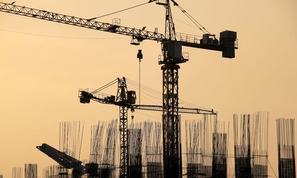 Deweloperski Fundusz Gwarancyjny może uderzyć po kieszeni nabywców mieszkań