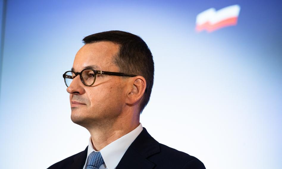 Premier powołał zespół do opracowania regulacji dotyczących REIT-ów