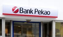Utrudnienia w logowaniu do bankowości Banku Pekao