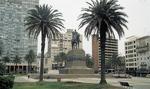 Inwestycje: nieruchomość w Ameryce Południowej