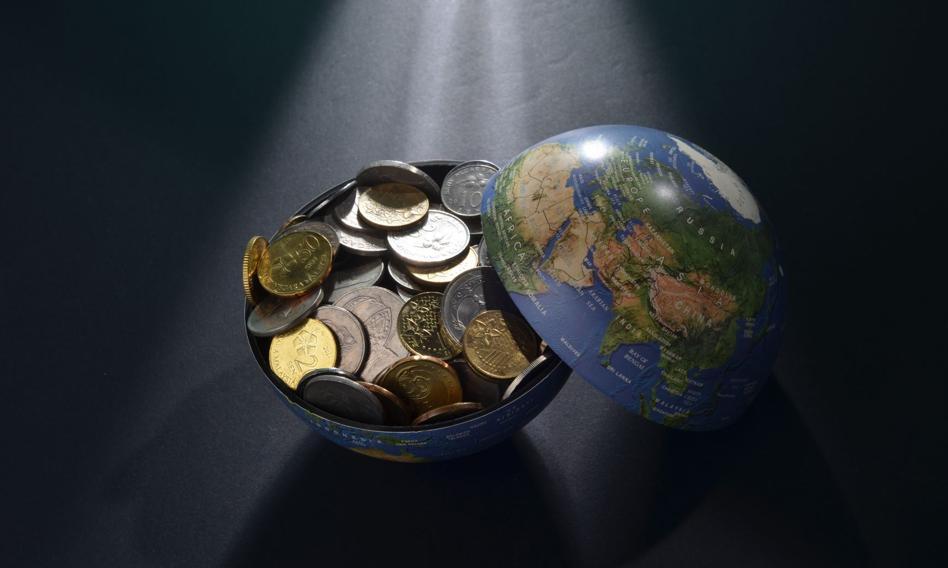 Tym będą żyły rynki: sąd nad frankami, PKB Polski, światowa inflacja