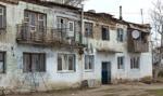 Jedna czwarta Ukraińców żyje poniżej progu ubóstwa