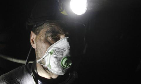 Kopalnie Polskiej Grupy Górniczej wznawiają produkcję