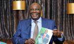 Będzie turbodoładowanie Nigerii?