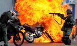 Wenezuela: opozycja kontra Goldman Sachs