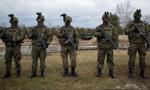 Warszawska brygada jedną z pierwszych jednostek z zajęciami dla cywilów