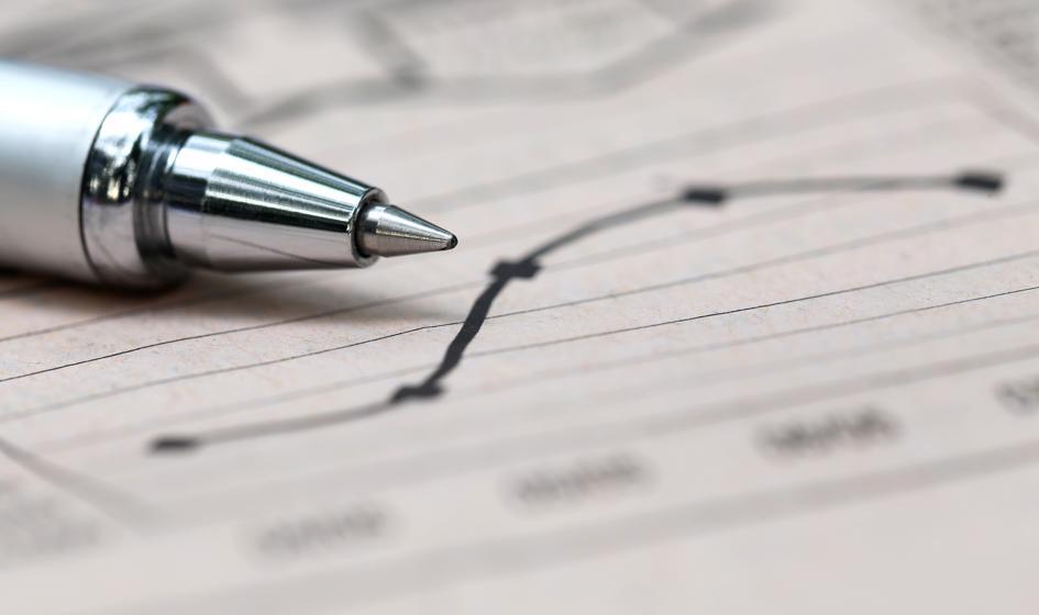 MBF podniósł prognozy wyników na '18, zakłada 5,8 mln zł zysku netto