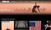 HBO GO wprowadza zmiany w związku z koronawirusem