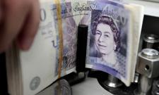 5-proc. wkład własny w Wielkiej Brytanii. Rząd chce pomóc kupującym mieszkania