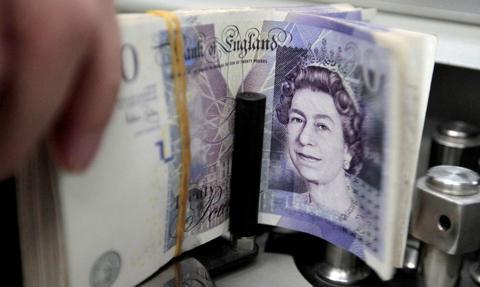 W Wielkiej Brytanii wrócą kredyty hipoteczne z niskim wkładem własnym