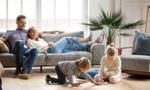 Rozwodnicy i rodzice wiedzą najwięcej o finansach