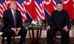 Rozpoczął się drugi szczyt Trump-Kim
