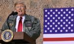 Trump: Joseph Maguire będzie pełnił obowiązki szefa wywiadu
