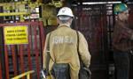 Sasin: Rozmowy ws. górnictwa będą kontynuowane