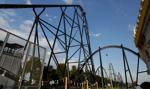 Pracownik zginął w wypadku w parku rozrywki Energylandia