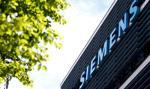 Siemens tnie zatrudnienie, pracownicy protestują