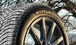 Olsztyńska fabryka Michelin wyprodukuje formy do innowacyjnej opony