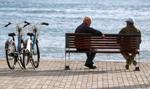 Trudna sytuacja sklepikarzy na Cyprze