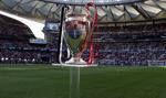 Dziś rusza Liga Mistrzów. Miliony nie dla polskich klubów