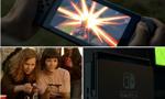 Nintendo pokazało nową konsolę. Czy Switch uratuje biznes Japończyków?