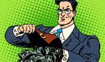 Konta firmowe: w którym banku najtańsza wpłata pieniędzy