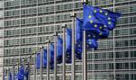 Spór o budżet Unii Europejskiej na 2017 r.