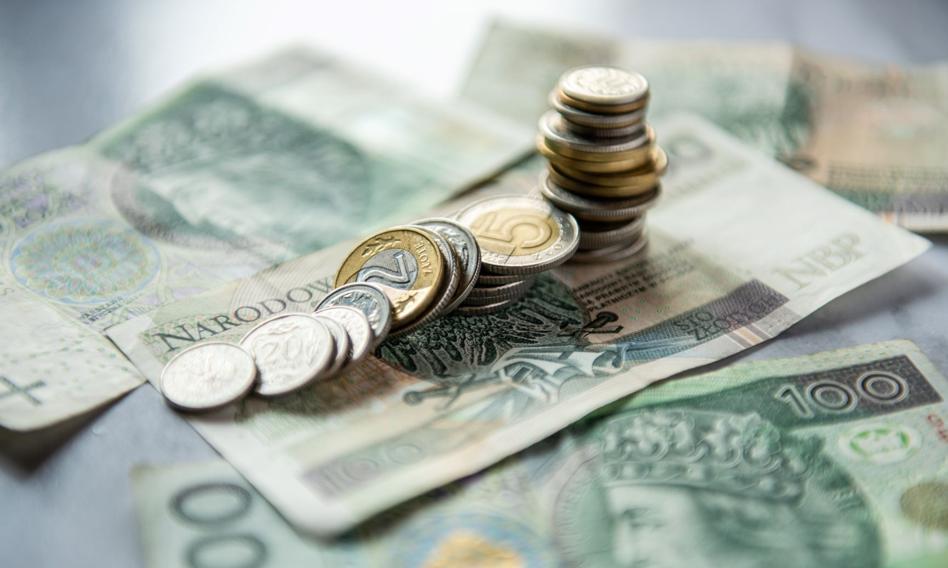 Trans Polonia wypłaci 0,27 zł dywidendy na akcję