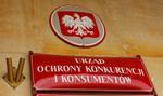 UOKiK: kara prawie 370 tys. zł dla Promed za naruszenie interesów konsumentów