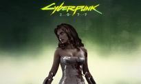 """Jefferies: Kurs CD Projektu odrobi spadki wywołane przesunięciem premiery """"Cyberpunka"""""""