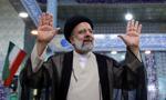 Szef MSZ Izraela o nowym prezydencie Iranu: ekstremista odpowiedzialny za śmierć tysięcy Irańczyków
