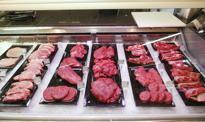 UOKiK: 50 proc. nieprawidłowości w sklepach sprzedających produkty mięsne