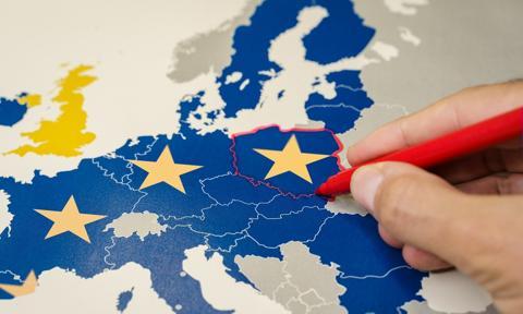 Po fundusze europejskie na sfinansowanie innowacji. Oto lista dostępnych programów