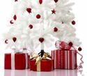 Wymarzony prezent na święta 2012: gotówka