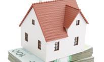 Hipoteki: kredyty mniej dostępne, choć na dużo wyższe kwoty niż przed rokiem