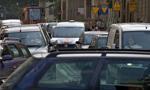 Co należy wiedzieć oewidencji przebiegu pojazdu?