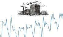 Budownictwo mieszkaniowe 2010-2020. Czy idziemy na rekord? [Wykresy dnia]